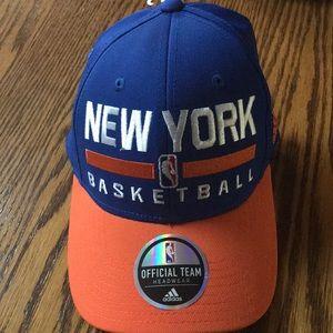 ONE LEFT!  Knicks 🏀